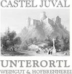 Winery & Distillery Unterortl - Castel Juval